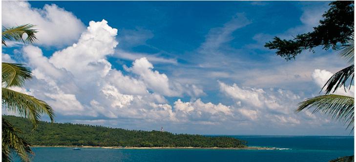 NorthwayIsland_Andaman