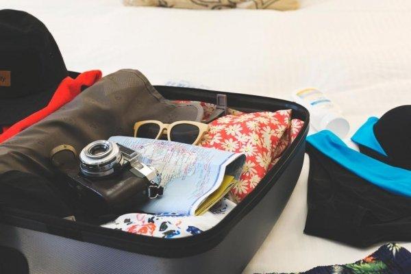 holiday-suitcase