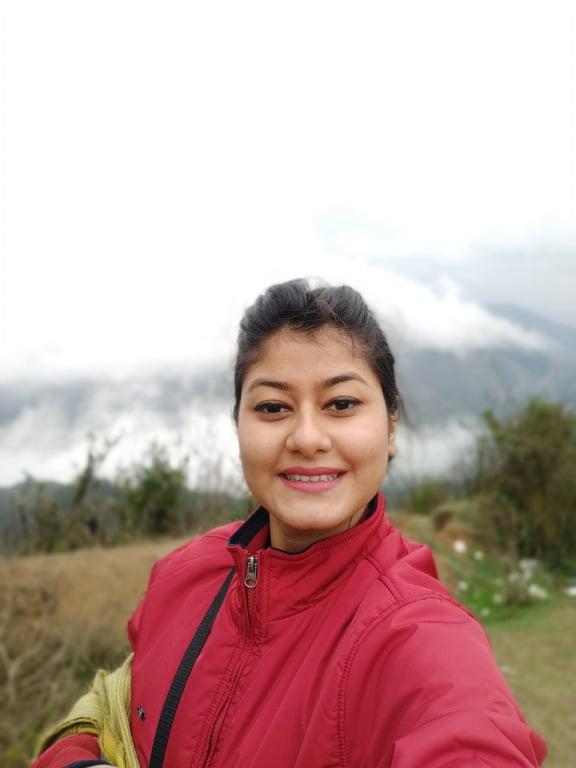 Darjeeling, Mirik