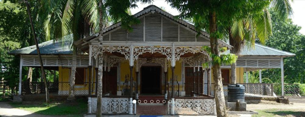 namghar-of-auniati-satra