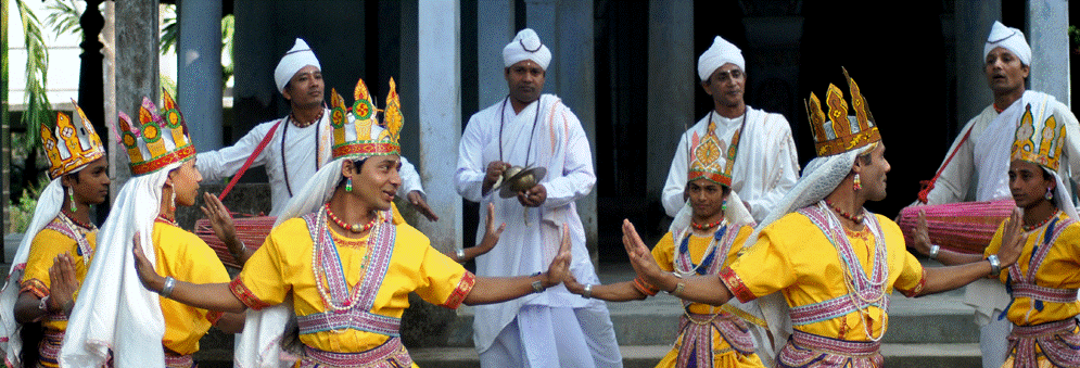 atriya-nitya-and-bhauna