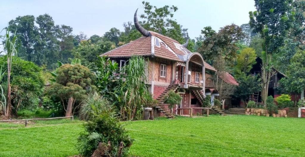 dekasang-guest-house-at-majuli
