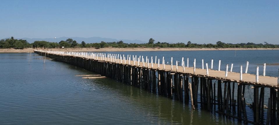 -bamboo-bridge-of-majuli