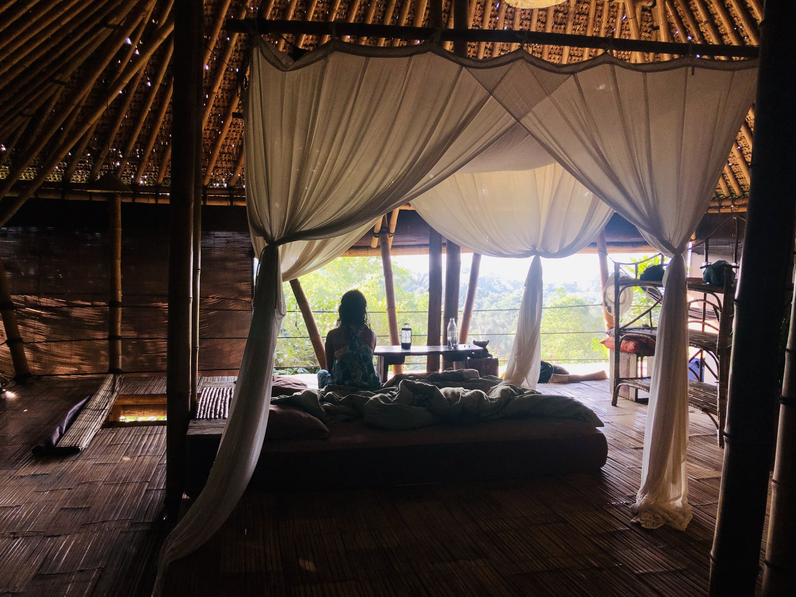 Where to stay in Bali- Bali Travel guide
