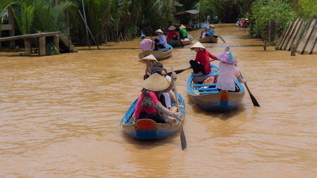 mekong-detal-Vietnam